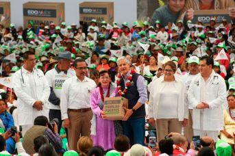 Arranca-la-entrega-de-canastas-alimentarias-para-tener-familias-mexiquenses-fuertes-3
