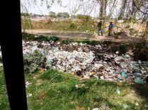 Organismo-de-agua-de-Metepec-retira-basura-de-canales-y-afluentes-2