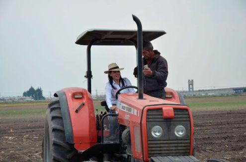 Trabajaremos-para-fortalecer-y-enriquecer-al-campo-mexiquense-Alejandra-del-Moral-1