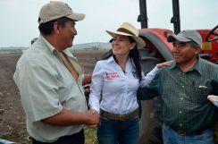 Trabajaremos-para-fortalecer-y-enriquecer-al-campo-mexiquense-Alejandra-del-Moral-3