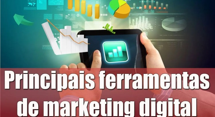 ferramentas-marketing-digital