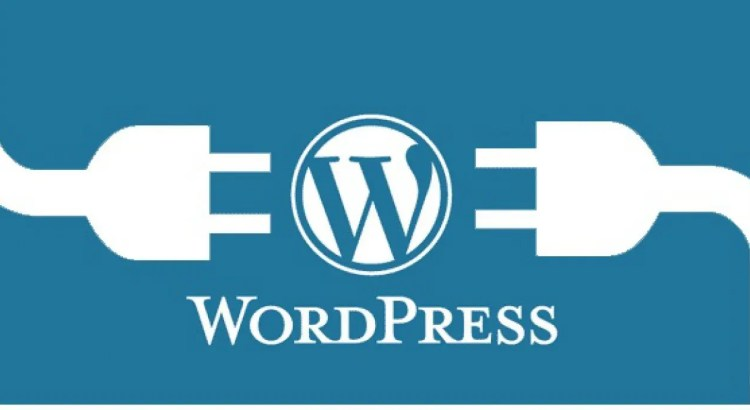 10 WordPress Plugins Essenciais e Gratis para o seu Blog