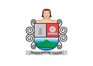 Alcaldía de Itaguí