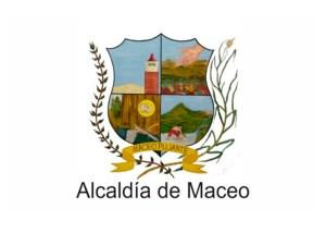 Alcaldía de Maceo