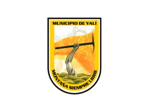 Alcaldía de Yalí