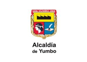 Alcaldía de Yumbo