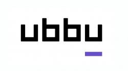 ubbbu