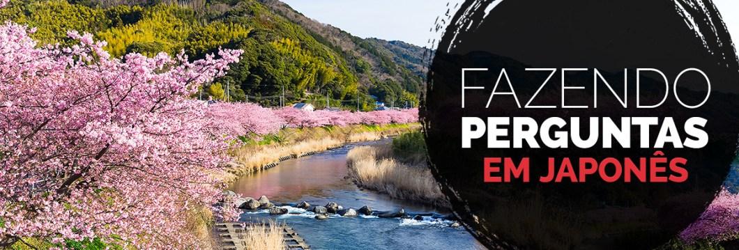 postPerguntasEmJapones-blog