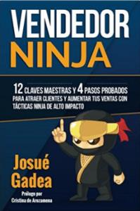 De Josué Gadea