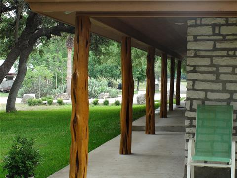 Cedar Posts For Sale Austin