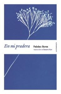 En-mi-pradera-665x1024