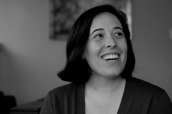 Rebecca Farivar poemas