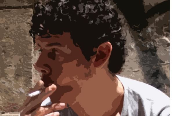 Unai Velasco: tres poemas