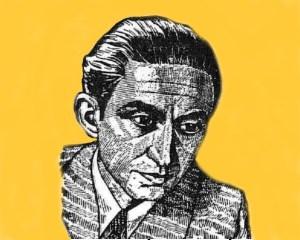 César Dávila Andrade