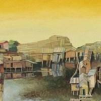 «Visión del suburbio», poema de Ileana Espinel Cedeño