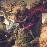 «Poemas por la paz» de Paul Éluard: un texto escrito al final de la Primera Guerra Mundial