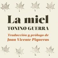 «Tonino Guerra», el poema