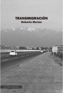Transmigración de Roberto Merino