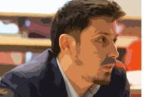 Héctor Lira