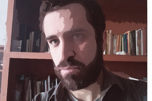 Sebastián Núñez Torres