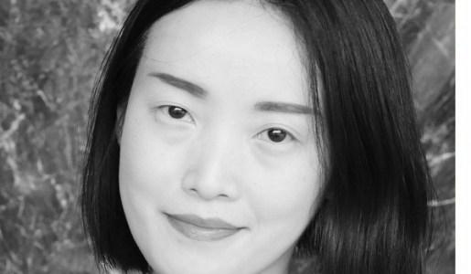 Yin Xiaoyuan