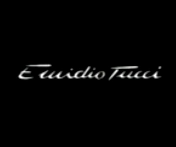 Emidio Tucci - Otoño