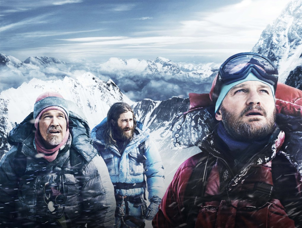 Everest_poster_goldposter_com_15
