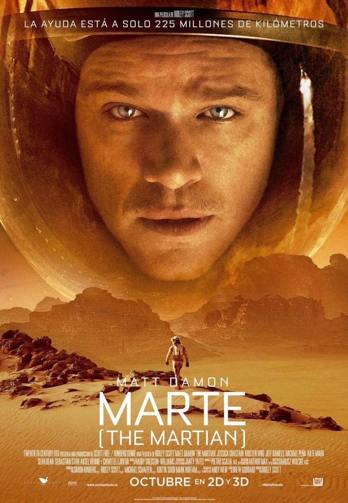 MARTE_Cartel_Def