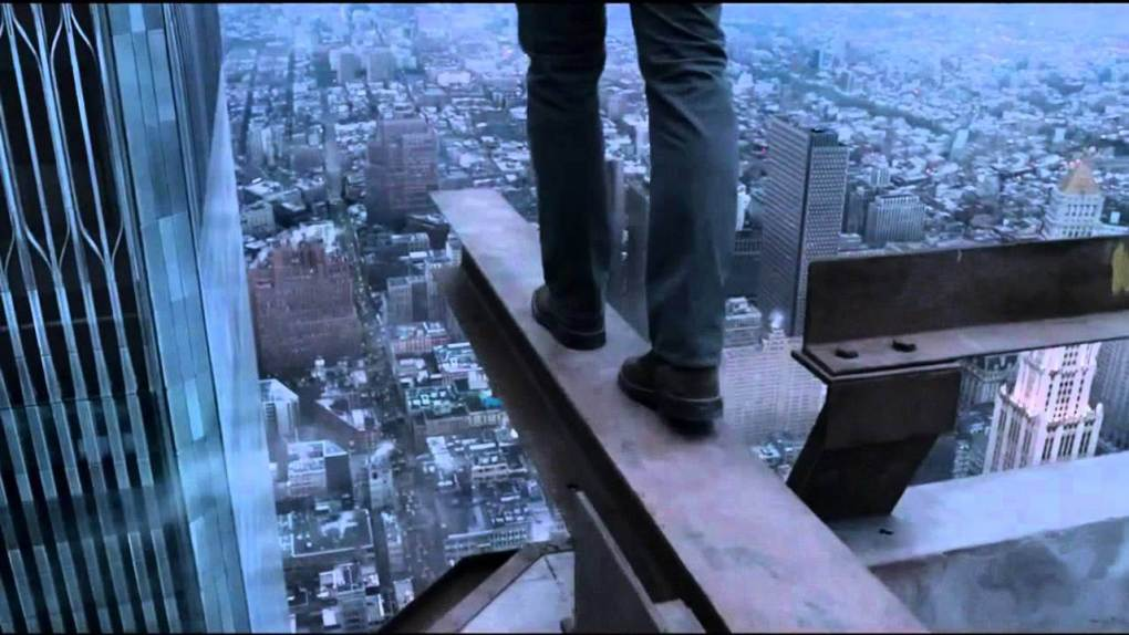 The-Walk-Movie-2015-Zemeckis