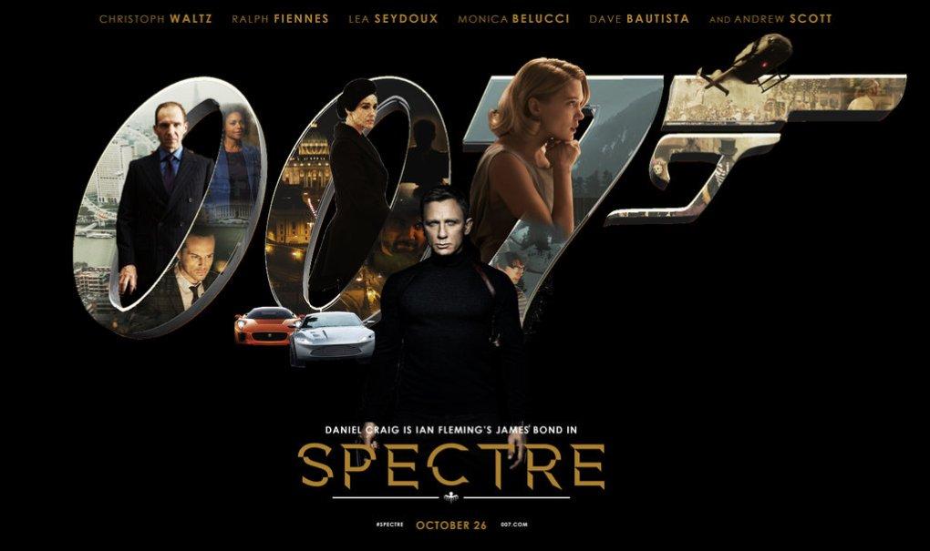 james-bond-spectre-trailer-wallpaper