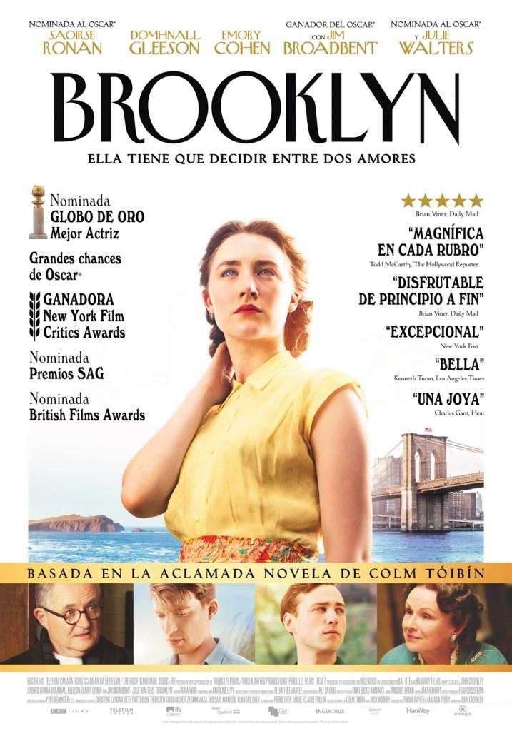 Brooklyn_Poster_Latino_JPosters