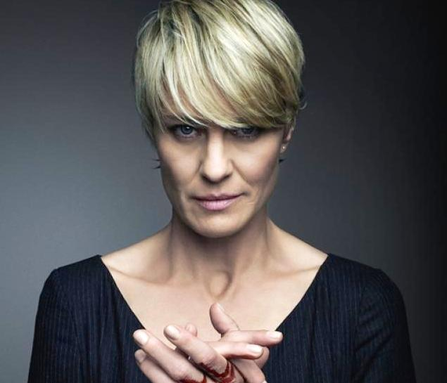 claire-underwood