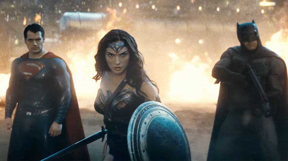 Batman-v-Superman-Dawn-of-Justice-Trailer-2