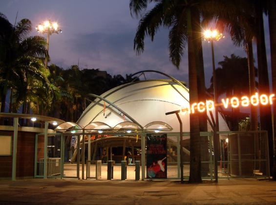 circo-voador-casa-de-show-no-rio-de-janeiro-rj