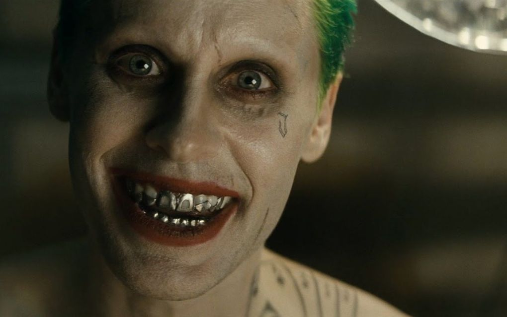 ha-ha-hmm-jared-leto-and-director-david-ayer-explain-joker-s-tattoos-in-suicide-squad-938765