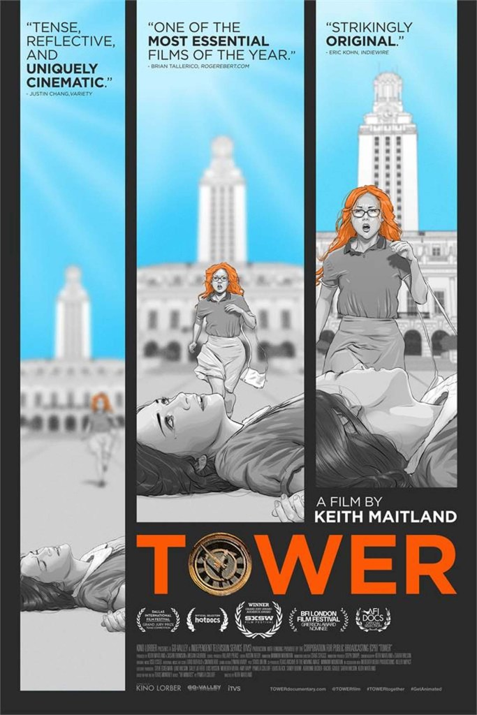 TOWER-poster-documentary-2016
