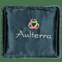 Energy Pillow – Green