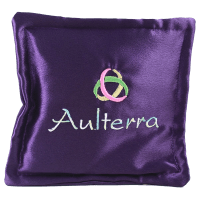 Energy Pillow – Purple