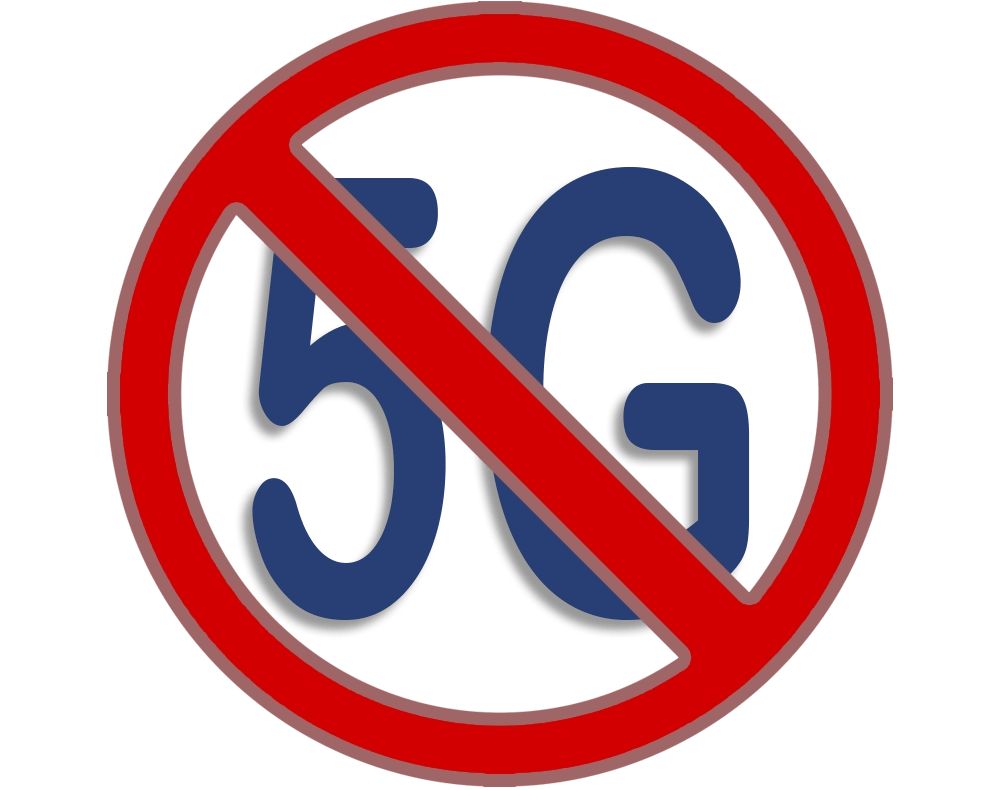 Federal Lawsuit Threatens Future of 5G
