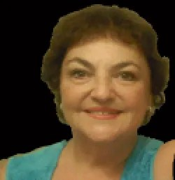 Lynn Chavdarov