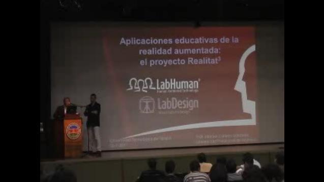 evento-realidad-al-cubo