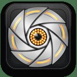 img_icon_app