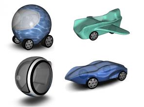 volkswagen_car_of_the_future