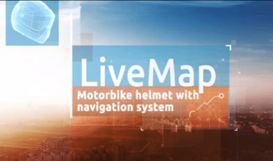 livemap-ar