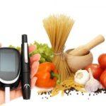 Soy diabético y sufro de impotencia – La Diabetes Causa Impotencia?