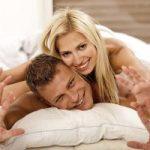 Problemas de erecciones a los 18 años: 5 posibles causas y eventuales soluciones