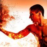 Los beneficios de aumentar la testosterona