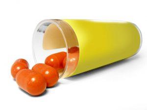 ¿Qué pastilla natural puedo tomar para las erecciones?