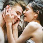 Cómo eyacular y seguir erecto