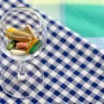 14 alternativas naturales al Viagra que sí funcionan